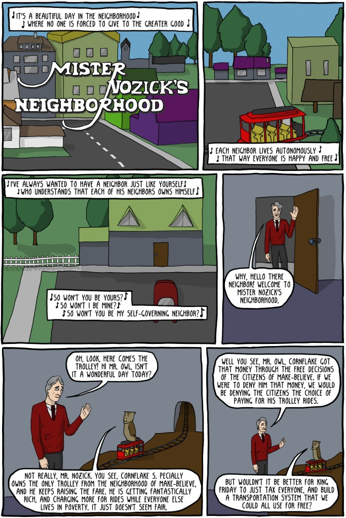 MrNozicksNeighborhood_1