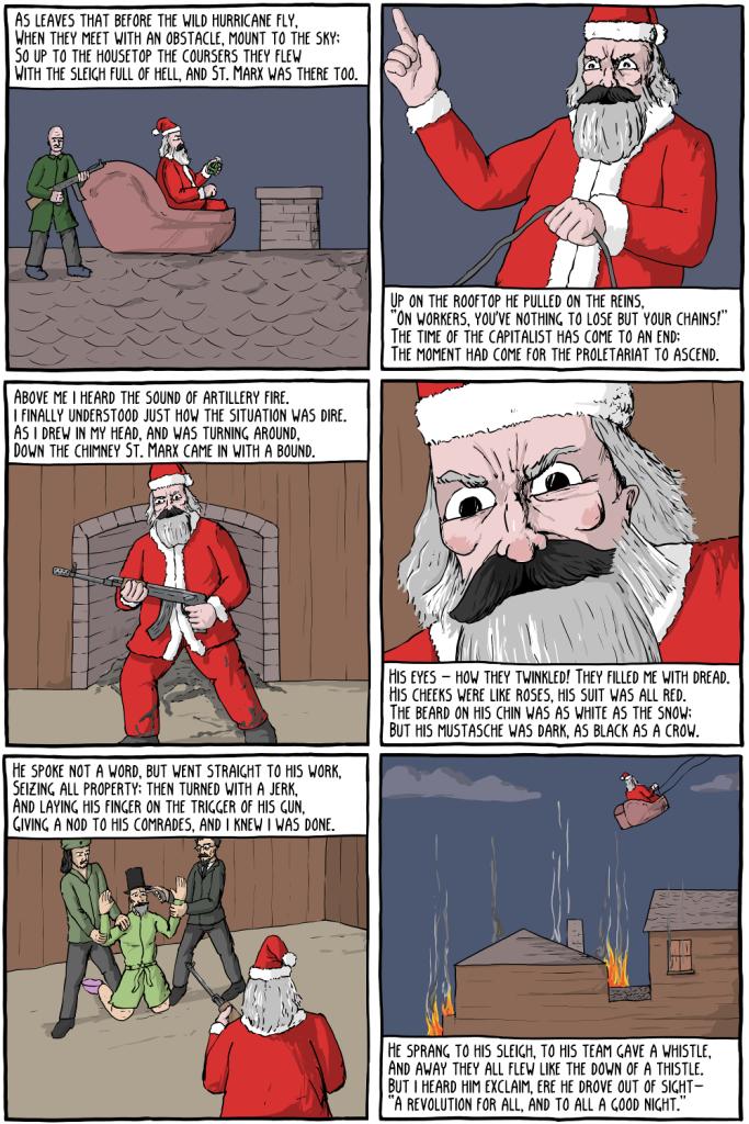 marxistChristmas2